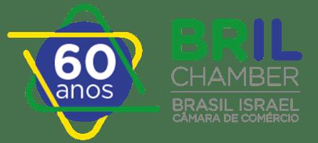Amazon Tech – BRIL Chamber