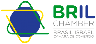 BRIL Chamber